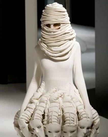 weird-fashion- (19)