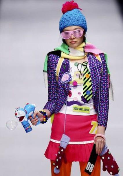 weird-fashion- (24)