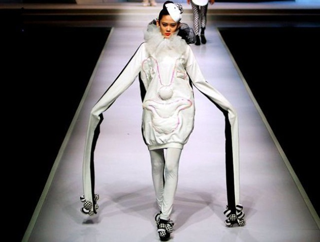 weird-fashion- (32)