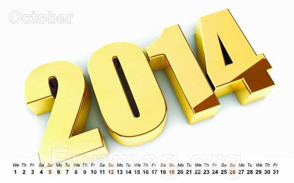2014-calendar- (10)