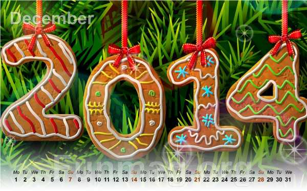 2014-calendar- (12)