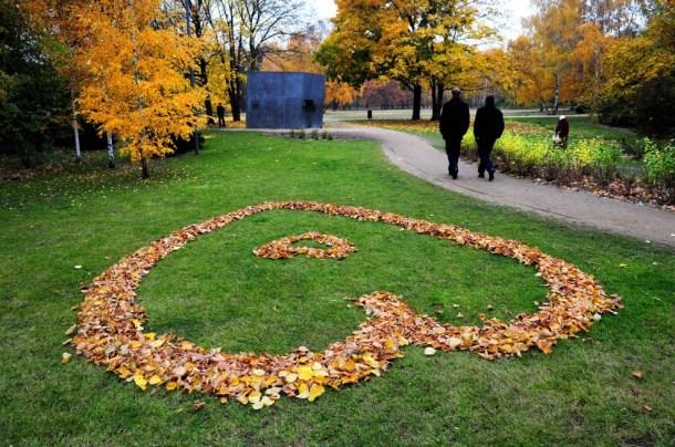 beautiful-autumn-wallpapers- (11)