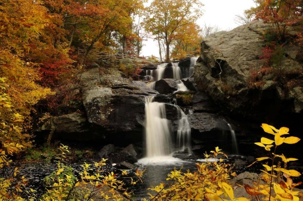 beautiful-autumn-wallpapers- (15)