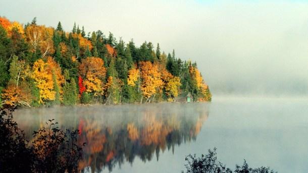 beautiful-autumn-wallpapers- (2)