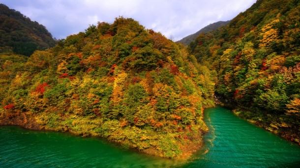 beautiful-autumn-wallpapers- (6)
