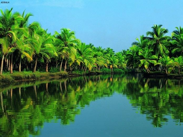 beautiful-india-photos- (11)