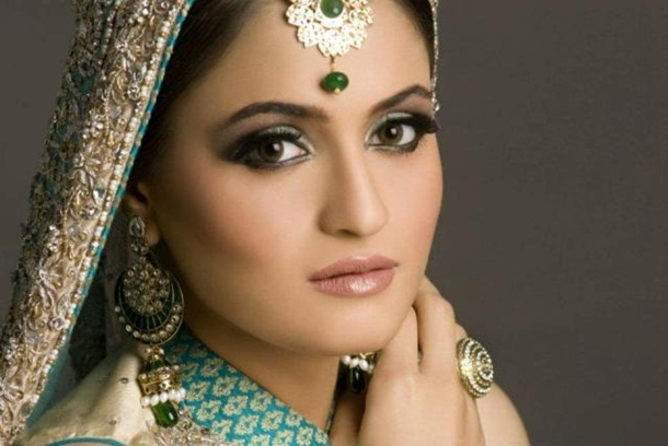 best-bridal-makeup- (2)
