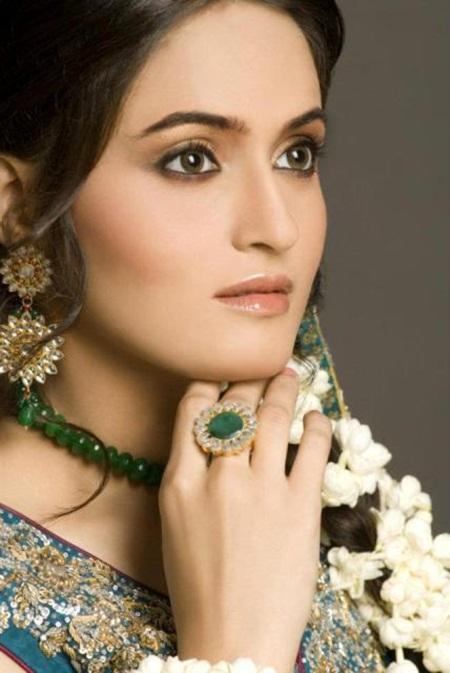 best-bridal-makeup- (5)