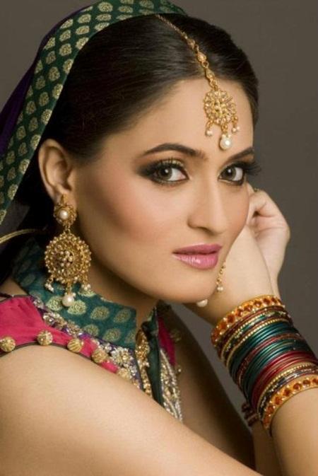 best-bridal-makeup- (8)