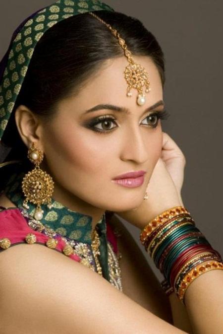 best-bridal-makeup- (12)