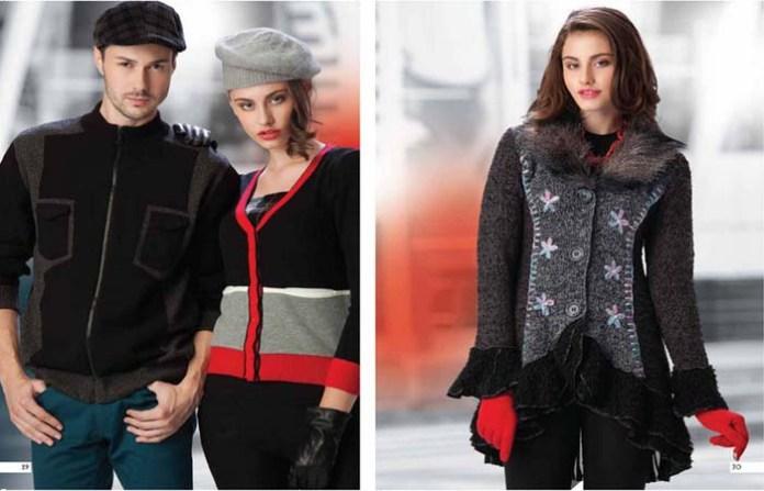 bonanza-winter-collection-2013-2014- (3)