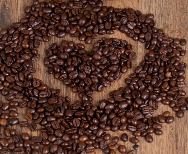 coffee-bean-wallpaper- (4)