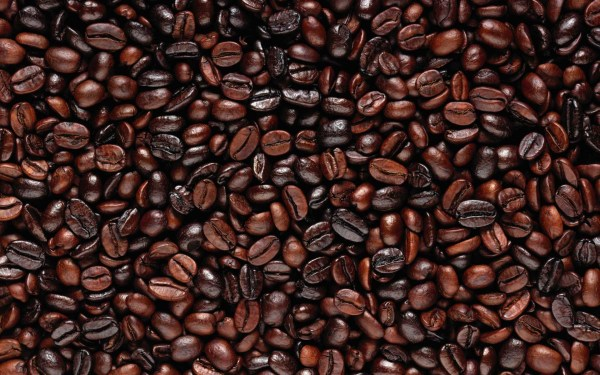 coffee-bean-wallpaper- (7)
