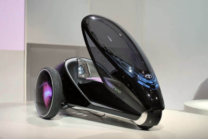 concept-cars-at-tokyo-motor-show-2013- (1)