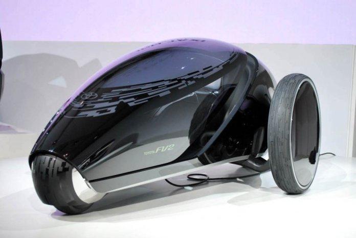 concept-cars-at-tokyo-motor-show-2013- (4)