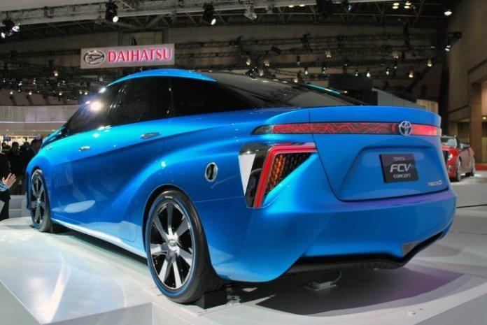 concept-cars-at-tokyo-motor-show-2013- (5)