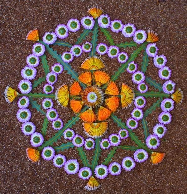 creating-art-mandala- (2)