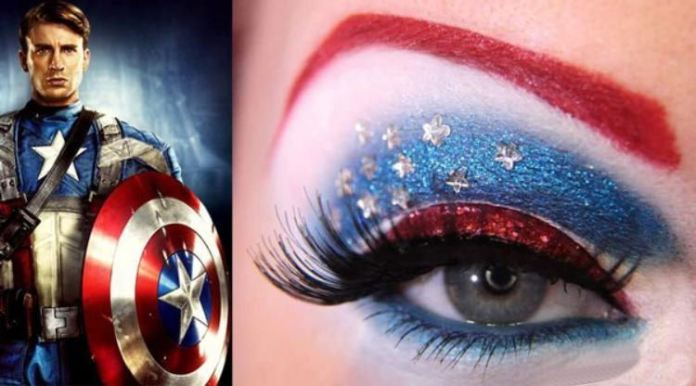 eye-makeup-style-inspired-by-supre-heroes- (1)