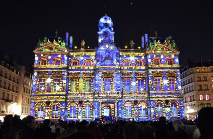 festival-of-light- (8)