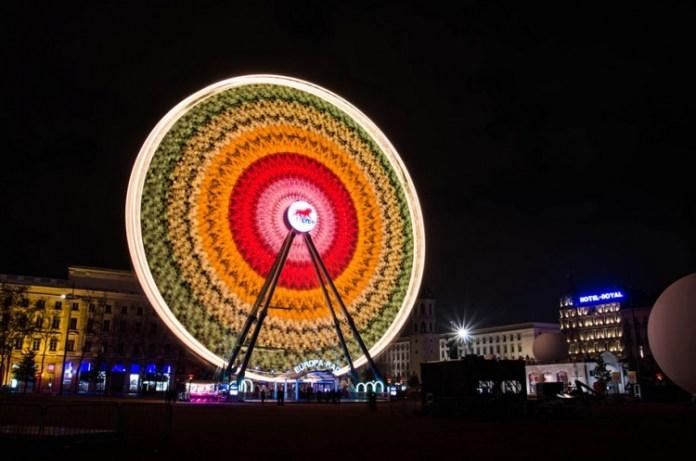 festival-of-light- (9)