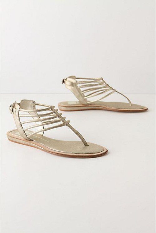 flat-shoes-designs-for-girls- (1)