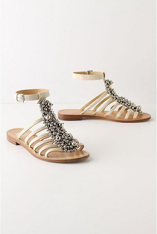 flat-shoes-designs-for-girls- (7)