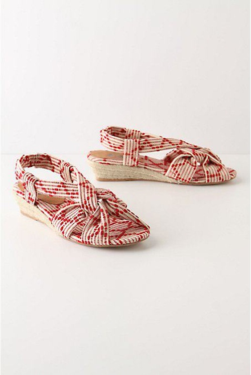 flat-shoes-designs-for-girls- (8)