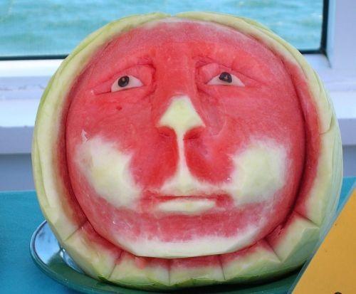 fun-with-watermelon- (2)