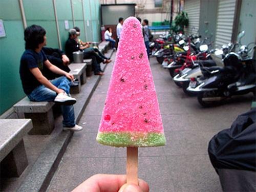 fun-with-watermelon- (14)