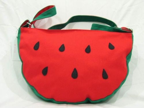fun-with-watermelon- (16)
