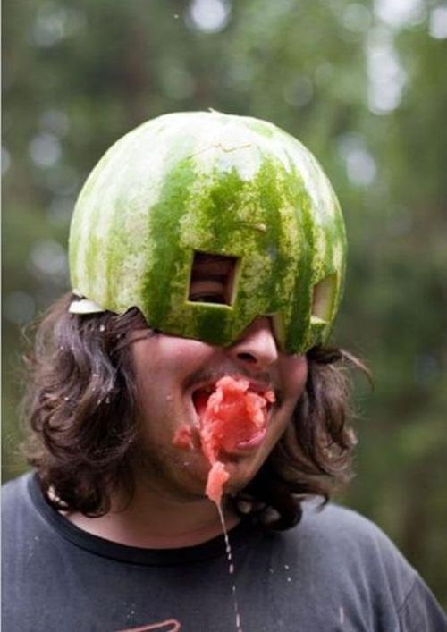 fun-with-watermelon- (22)