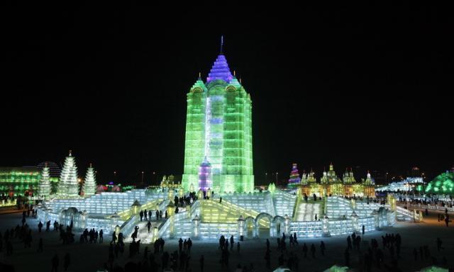 ice-city-in-harbin- (5)