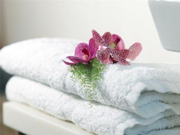 ideas-for-bathroom-decor- (19)