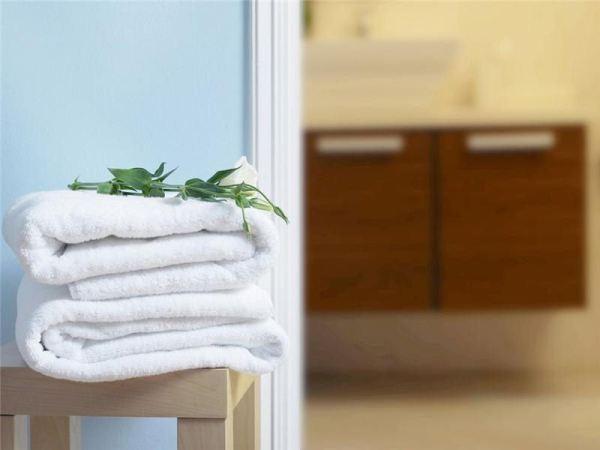 ideas-for-bathroom-decor- (22)