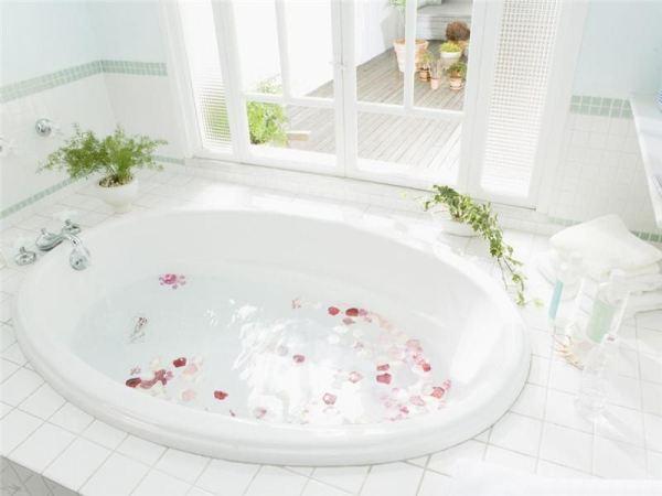 ideas-for-bathroom-decor- (25)
