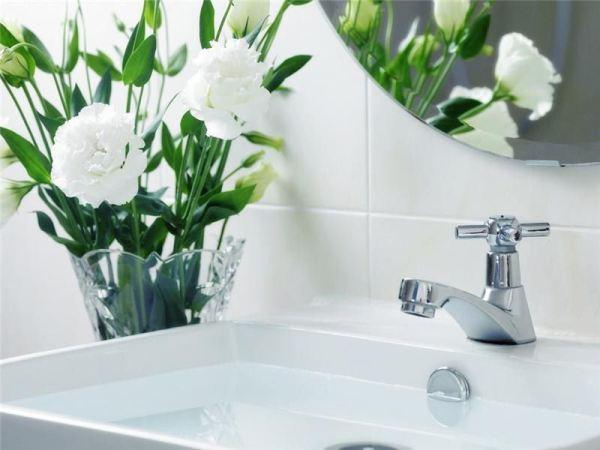 ideas-for-bathroom-decor- (28)