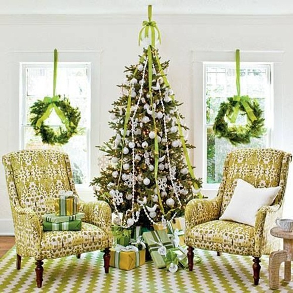 ideas-for-christmas-decoration- (1)