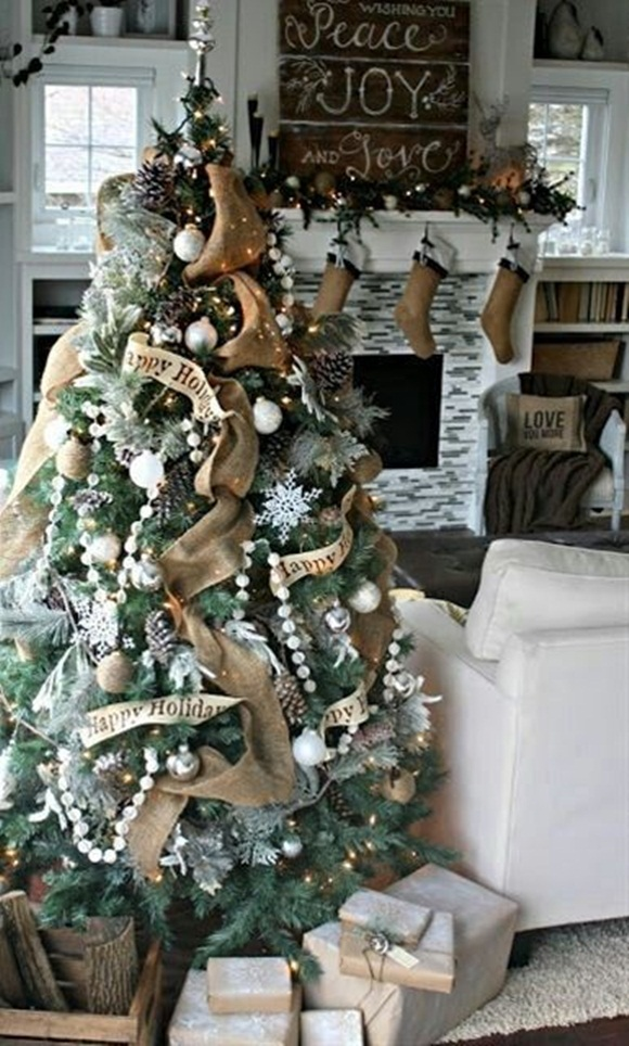 ideas-for-christmas-decoration- (4)