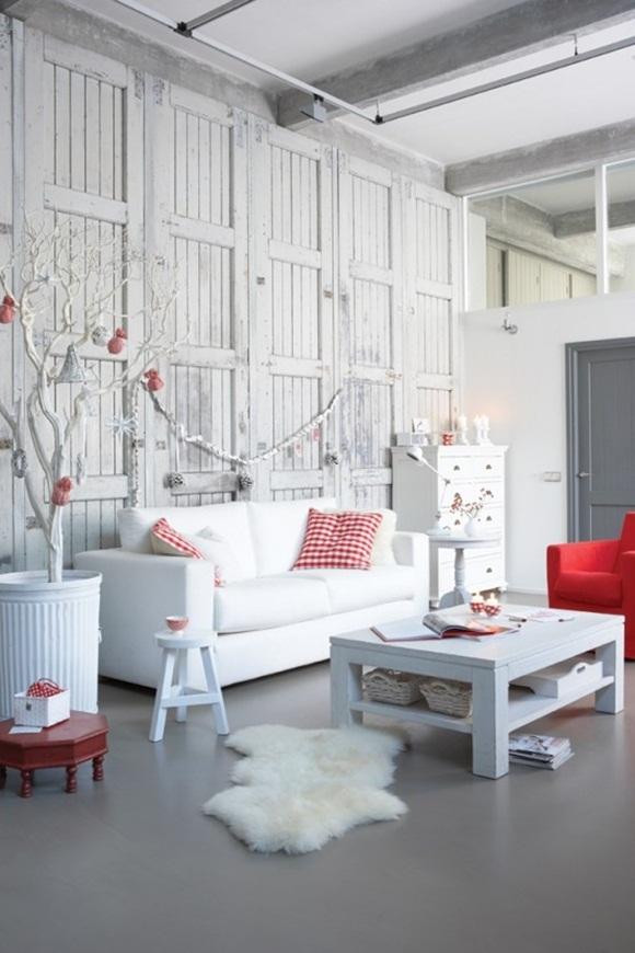 ideas-for-christmas-decoration- (10)