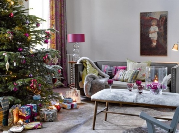 ideas-for-christmas-decoration- (40)