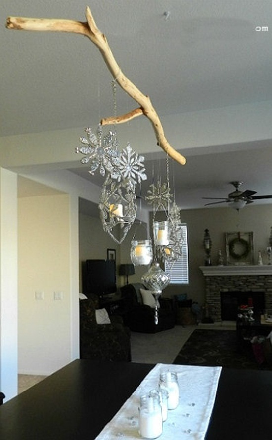 ideas-for-decorating-home-with-snowflakes- (8)