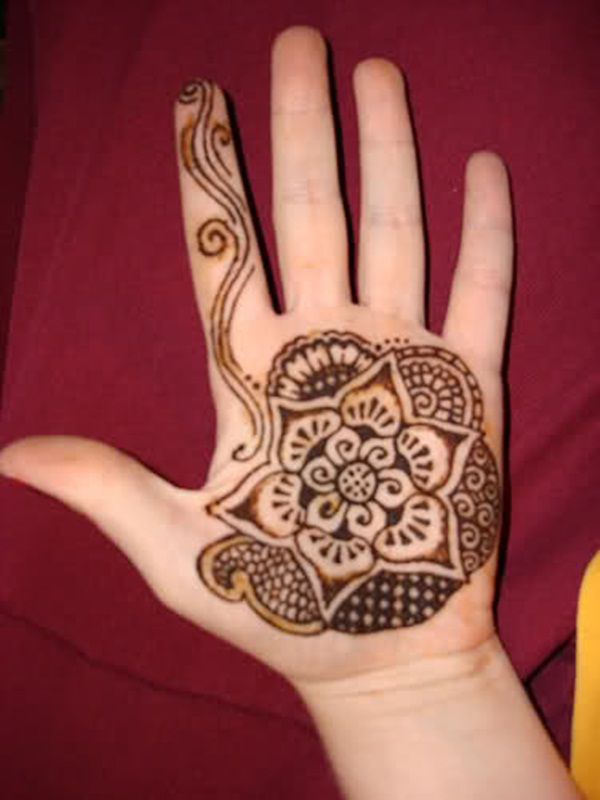 indian-mehndi-designs- (4)
