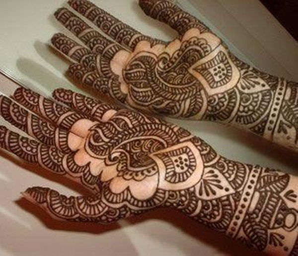 indian-mehndi-designs- (12)