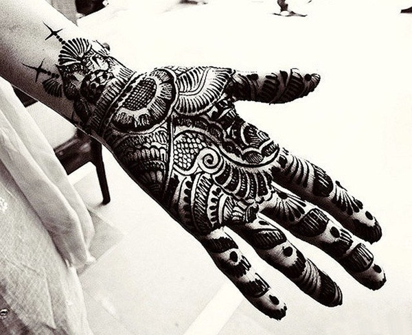 indian-mehndi-designs- (13)