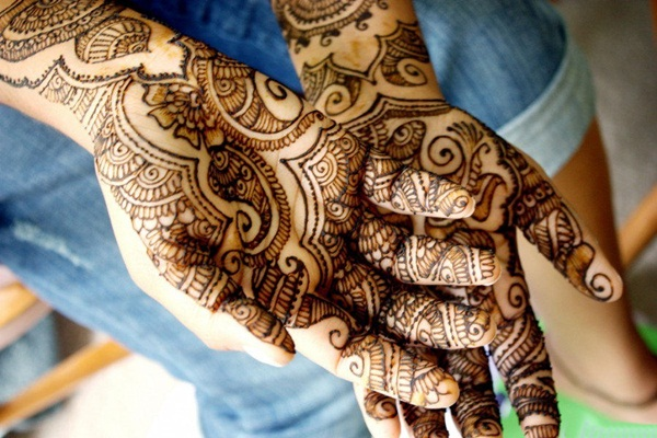 indian-mehndi-designs- (20)