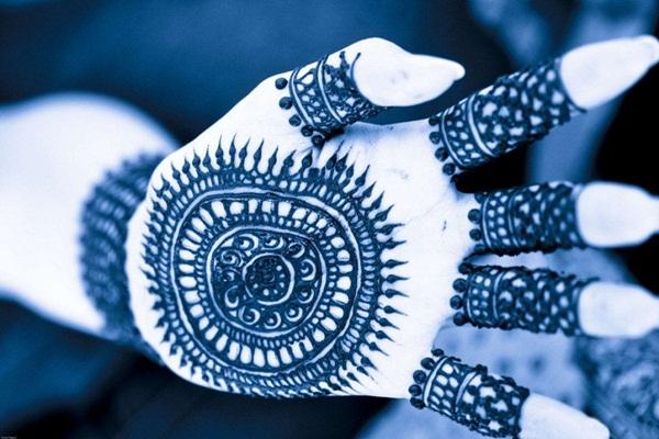 indian-mehndi-designs- (21)