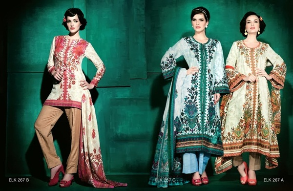 khaddar-collection-2013-by-fivestar- (1)