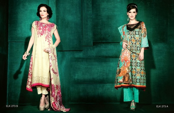 khaddar-collection-2013-by-fivestar- (17)