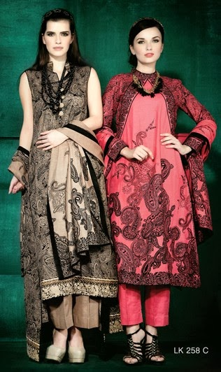 khaddar-collection-2013-by-fivestar- (21)