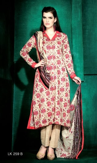 khaddar-collection-2013-by-fivestar- (28)